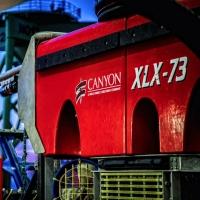 Triton XLX ROV