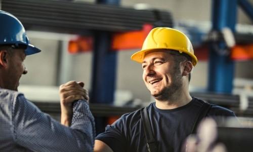 Abu Dhabi Construction Company Careers